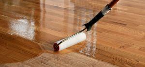 De vanligaste frågorna om golvslipning
